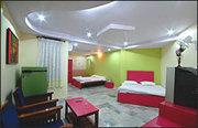 Hotels in Jodhpur
