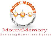 MountMemory offering Abacus & vedic master Franchisee
