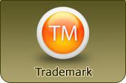 Copy Hart Trademark Service  -  Legal service