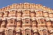 Travel Agent,  Rajasthan,  India.