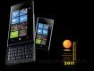 Dell Venue Pro Windows 7 phone , Brand New