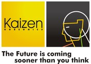 kaizen robeonics-offering training in embedded systems, vlsi, vhdl, c, c++