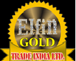 ELFIN GOLD TRADE INDIA LTD.