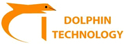 Dolphin Technology Ltd