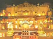 Rajasthan Holidays for Beautiful Vacation in India