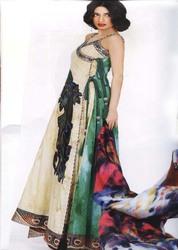 Pakistani Suits for women