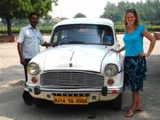 9783110862  india  tour   driver  ,  car hire