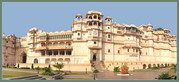 Specialized Rajasthan Tour Packages with Quality Discounts