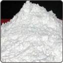 Vasundhara Marble & Mineral Industries
