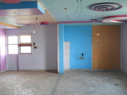 900 sq ft office property on rent