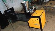 Incense Making Machine Just for 55000/-