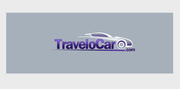 Travelocar Car Rentals Provides Online Cab Hire,  car Rental,  car renta