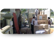 Best Packers & Movers In Jaipur