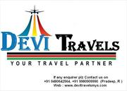 Package Tours In Mysore 9980909990 / 9480642564 enquirer