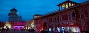 Jaipur Hotels - Jaipur Hotels Tariff, Jaipur Budget Hotels