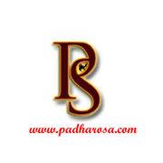 jodhpur car rental taxi service jodhpur cab jodhpur PADHARO SA
