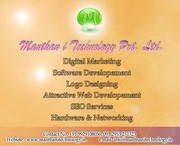 Manthan i Technology Pvt. Ltd.