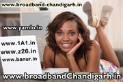 connect-airtel broadband in chandigarh mohali & Panchkula