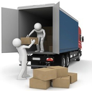 Jaipur Movers & Packers Company @ +91-9911918545