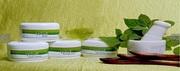 Moisturizer An Ayurvedic oil free skin moisturizer