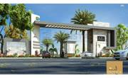 ABL Palm Exotica 1 BHK Brochure Call @ 09999536147 In Bhiwadi