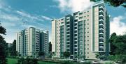 Shilpkar Gurgaon Next Floor Plans Call @ 09999536147 In Bhiwadi
