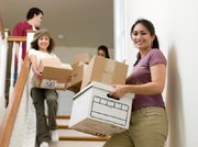 Beneficial  Services of Professional Movers Packers in Bhiwadi:+91-991