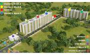 VBHC Vaibhava Bhiwadi Floor Plans Call @ 09999536147 In Bhiwadi