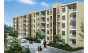 BDI Ambaram Site plan Call @ 09999536147 In Bhiwadi