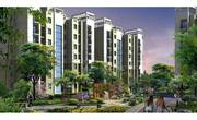 TownOne Aspen Heights Payment Plan Call @ 09999536147 In Bhiwadi