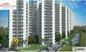 Avalon Regal Court Location Map Call @ 09999536147 In Bhiwadi