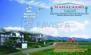 Mahalaxmi Valley Specifications Call @ 09999536147 In Bhiwadi