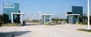 Bhiwadi Plots for Sale