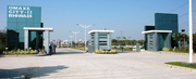 Residents Plots for sale in Bhiwadi
