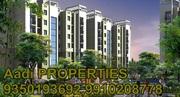 VVA Developers Pvt Ltd 9350193692
