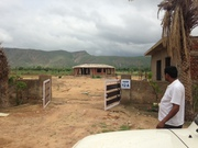 Farm House For Sale 15 lac onwards Shahpura Jaipur Rajasthan