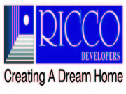 Ricco Developers offers residential apartments in Bhiwadi