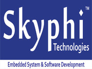 Embedded Systems | Robotics | VLSI Training in Jaipur