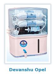 RO Systems Jaipur - RO Water Purifier Jaipur