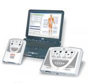 Cardiograph,  doppler,  encephalograph,  miograph,  rheograph,  Rajasthan