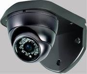 Low Price- Spy Camera in Jaipur