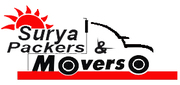 Packers and movers in jaipur,  movers and packers in Jaipur,