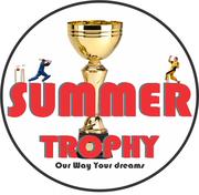Miraj Summer Trophy .. our way your dreams