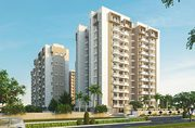 3 BHK Flats for Sale in Jagatpura,  Jaipur