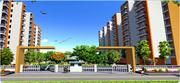 3 BHK Apartment in Genesis Flora Alwar Bypass Road Bhiwadi @8588890399
