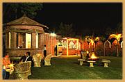 Rajasthani Inn in Jodhpur
