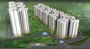 3 BHK,  1000 sq.ft. SqFT Apartment in Avalon Rangoli @8588890391 Bhiwad