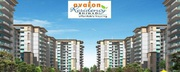 Avalon Residency Residential Apartements @8588890400 in Bhiwadi