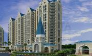 Ricco Heights Residential Apartment @8588890381 in Bhiwadi
