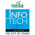 Vatika Residential Villas & Apartment in Jaipur